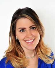Ashley Abotossaway